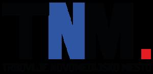 TNM_logo_350px