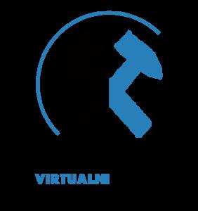 Virtualni muzej rudarstva