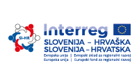 Interreg-slo-hr